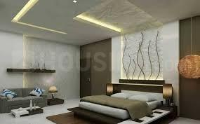 Gallery Cover Image of 1485 Sq.ft 3 BHK Apartment for buy in Gannavaram for 5197500