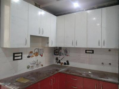 Gallery Cover Image of 925 Sq.ft 3 BHK Apartment for buy in Sector 8 for 6000000