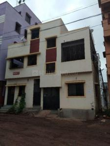 Gallery Cover Image of 600 Sq.ft 3 BHK Independent House for buy in Manjari Budruk for 5000000