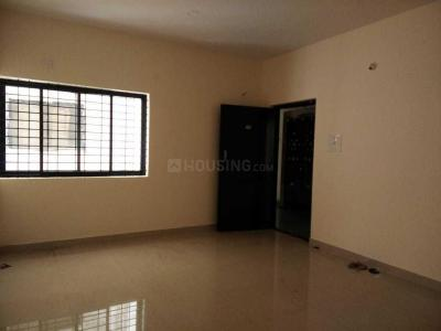 Gallery Cover Image of 1235 Sq.ft 2 BHK Apartment for buy in Whitefield for 5500000