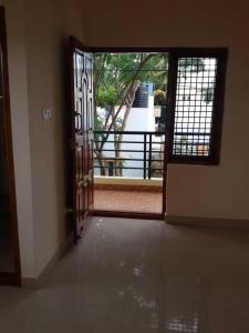 Gallery Cover Image of 1304 Sq.ft 3 BHK Independent House for rent in Pashan for 25000