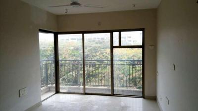 Gallery Cover Image of 1250 Sq.ft 2 BHK Apartment for rent in Raheja Maple Leaf, Powai for 60000
