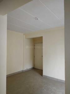 Gallery Cover Image of 450 Sq.ft 1 RK Apartment for rent in Virar West for 6500