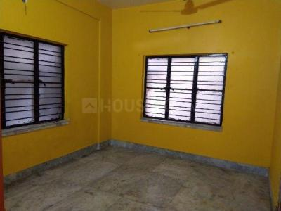 Gallery Cover Image of 1000 Sq.ft 2 BHK Apartment for rent in Regent Park for 12000