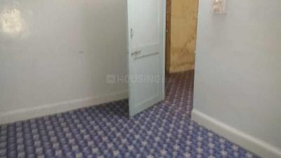 Gallery Cover Image of 500 Sq.ft 1 BHK Apartment for rent in Bibwewadi for 9000