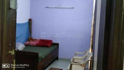 Gallery Cover Image of 360 Sq.ft 1 BHK Independent Floor for rent in Ahinsa Khand for 6000
