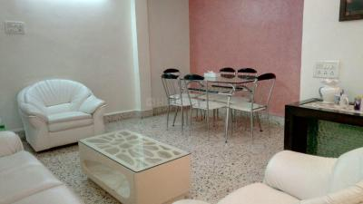 Gallery Cover Image of 1122 Sq.ft 2 BHK Apartment for rent in Andheri West for 68000