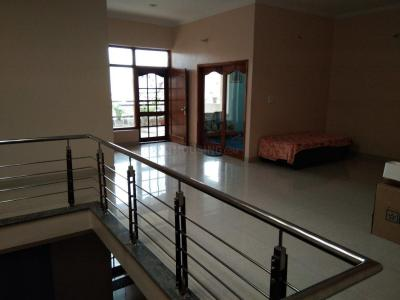 Gallery Cover Image of 6000 Sq.ft 5 BHK Villa for buy in Nanngli for 17500000