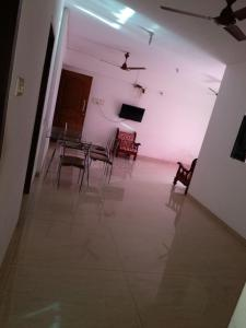 Hall Image of Gmd Business Link Pvt Ltd in Andheri East