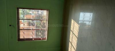 Gallery Cover Image of 750 Sq.ft 2 BHK Villa for rent in Kasba for 11000