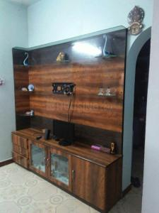 Gallery Cover Image of 600 Sq.ft 1 BHK Independent House for buy in Madambakkam for 11000000