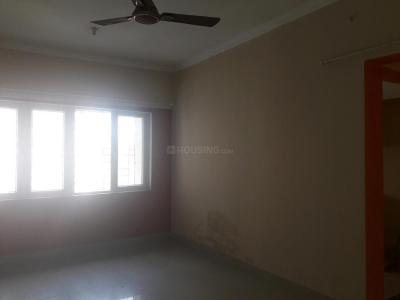 Gallery Cover Image of 1080 Sq.ft 3 BHK Apartment for buy in Goregaon East for 8000000