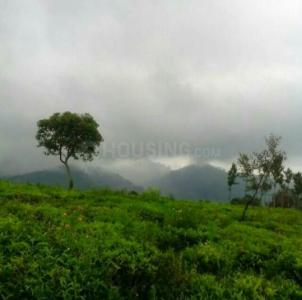 3500 Sq.ft Residential Plot for Sale in Nondimedu, Nilgiris