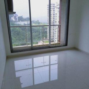 Gallery Cover Image of 1350 Sq.ft 3 BHK Apartment for buy in Belapur CBD for 21500000