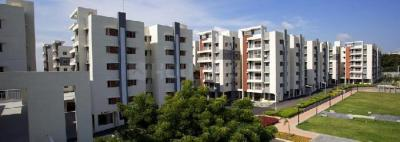 Gallery Cover Image of 1875 Sq.ft 3 BHK Apartment for rent in Gundlapochampalli for 15000