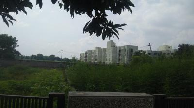 Gallery Cover Image of  Sq.ft Residential Plot for buy in Sanathal for 12800000