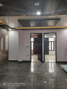Gallery Cover Image of 1200 Sq.ft 3 BHK Independent Floor for buy in Sector 22 Rohini for 9500000