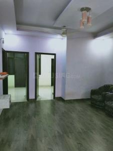 Gallery Cover Image of 1800 Sq.ft 4 BHK Independent Floor for buy in Prithvi Homes - 4, Vasundhara for 5500000
