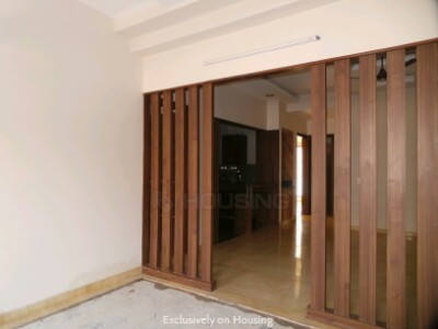 Gallery Cover Image of 1800 Sq.ft 3 BHK Independent Floor for buy in Surya Nagar for 15500000
