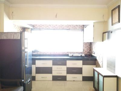 Gallery Cover Image of 950 Sq.ft 2 BHK Apartment for rent in Andheri West for 40000