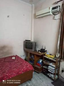 Bedroom Image of PG 5477780 Patel Nagar in Patel Nagar