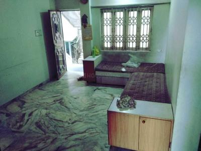 Gallery Cover Image of 2000 Sq.ft 2 BHK Apartment for rent in Naranpura for 14000