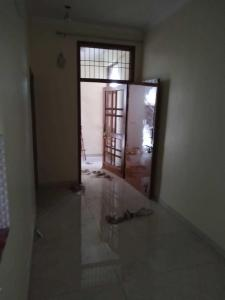Gallery Cover Image of 1300 Sq.ft 2 BHK Apartment for rent in Sector 122 for 12000