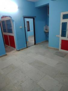 Gallery Cover Image of 1000 Sq.ft 2 BHK Independent House for rent in Pragathi Nagar for 12000