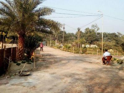 720 Sq.ft Residential Plot for Sale in Joka, Kolkata