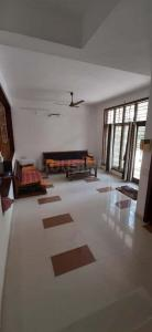 Gallery Cover Image of 2650 Sq.ft 3 BHK Independent House for buy in Bhayli for 16000000