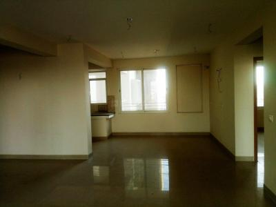 Gallery Cover Image of 2142 Sq.ft 3 BHK Apartment for buy in Sheopur for 8500000