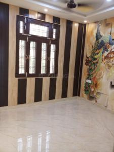 Gallery Cover Image of 1050 Sq.ft 2 BHK Villa for buy in Jankipuram for 4500000
