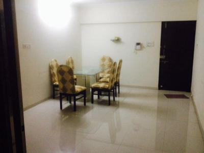 Gallery Cover Image of 860 Sq.ft 2 BHK Apartment for rent in Kandivali East for 26000