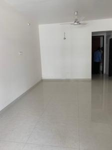 Gallery Cover Image of 1237 Sq.ft 2 BHK Apartment for rent in Govandi for 53000