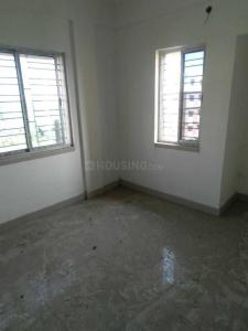 Gallery Cover Image of 800 Sq.ft 2 BHK Apartment for buy in New Barrakpur for 1800000