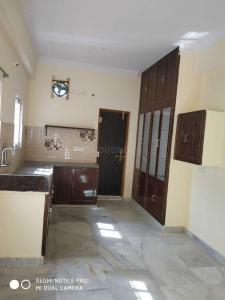 Gallery Cover Image of 350 Sq.ft 1 BHK Independent House for rent in Alwal for 8000