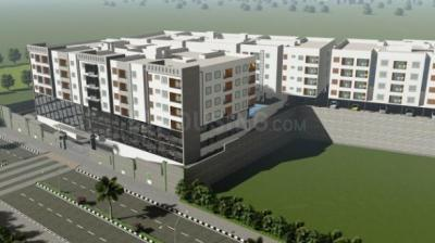 Gallery Cover Image of 1400 Sq.ft 3 BHK Independent Floor for buy in Konanakunte for 5830000