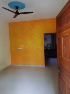 Gallery Cover Image of 660 Sq.ft 1 BHK Independent House for rent in Dhanori for 11000