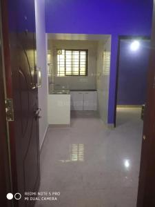 Gallery Cover Image of 400 Sq.ft 1 BHK Apartment for rent in BTM Layout for 13500