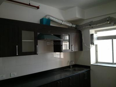 Gallery Cover Image of 1460 Sq.ft 3 BHK Apartment for rent in Bommasandra for 18500