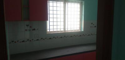 Gallery Cover Image of 700 Sq.ft 2 BHK Apartment for rent in Kengeri Satellite Town for 13000