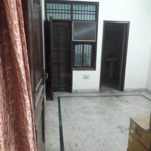 Gallery Cover Image of 12500 Sq.ft 2 BHK Independent Floor for rent in Virat Nagar for 8000