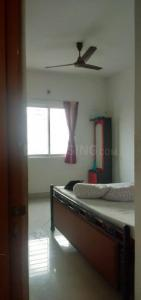 Gallery Cover Image of 1200 Sq.ft 2 BHK Apartment for rent in Godrej Prakriti, Sodepur for 13000
