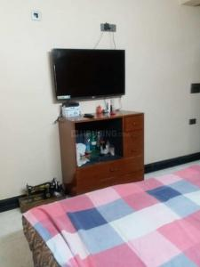 Gallery Cover Image of 850 Sq.ft 1 BHK Apartment for rent in Sector 14 Dwarka for 19000