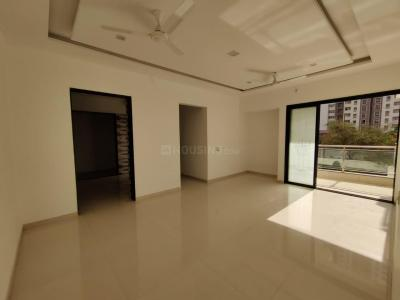Gallery Cover Image of 890 Sq.ft 2 BHK Apartment for rent in M Baria Bldg No 3 Rose, Virar West for 22000