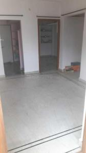 Gallery Cover Image of 590 Sq.ft 1 BHK Apartment for rent in Yousufguda for 7000