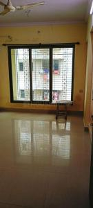 Gallery Cover Image of 650 Sq.ft 1 BHK Apartment for rent in West View, Goregaon West for 25000