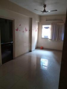 Gallery Cover Image of 1402 Sq.ft 3 BHK Apartment for buy in GM Meena Residency, Kaikhali for 5900000