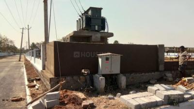 2160 Sq.ft Residential Plot for Sale in Kompally, Hyderabad