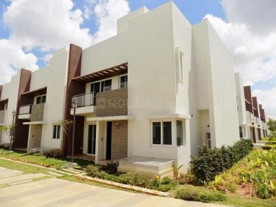 Gallery Cover Image of 3990 Sq.ft 3 BHK Apartment for rent in Chikkabellandur for 70000